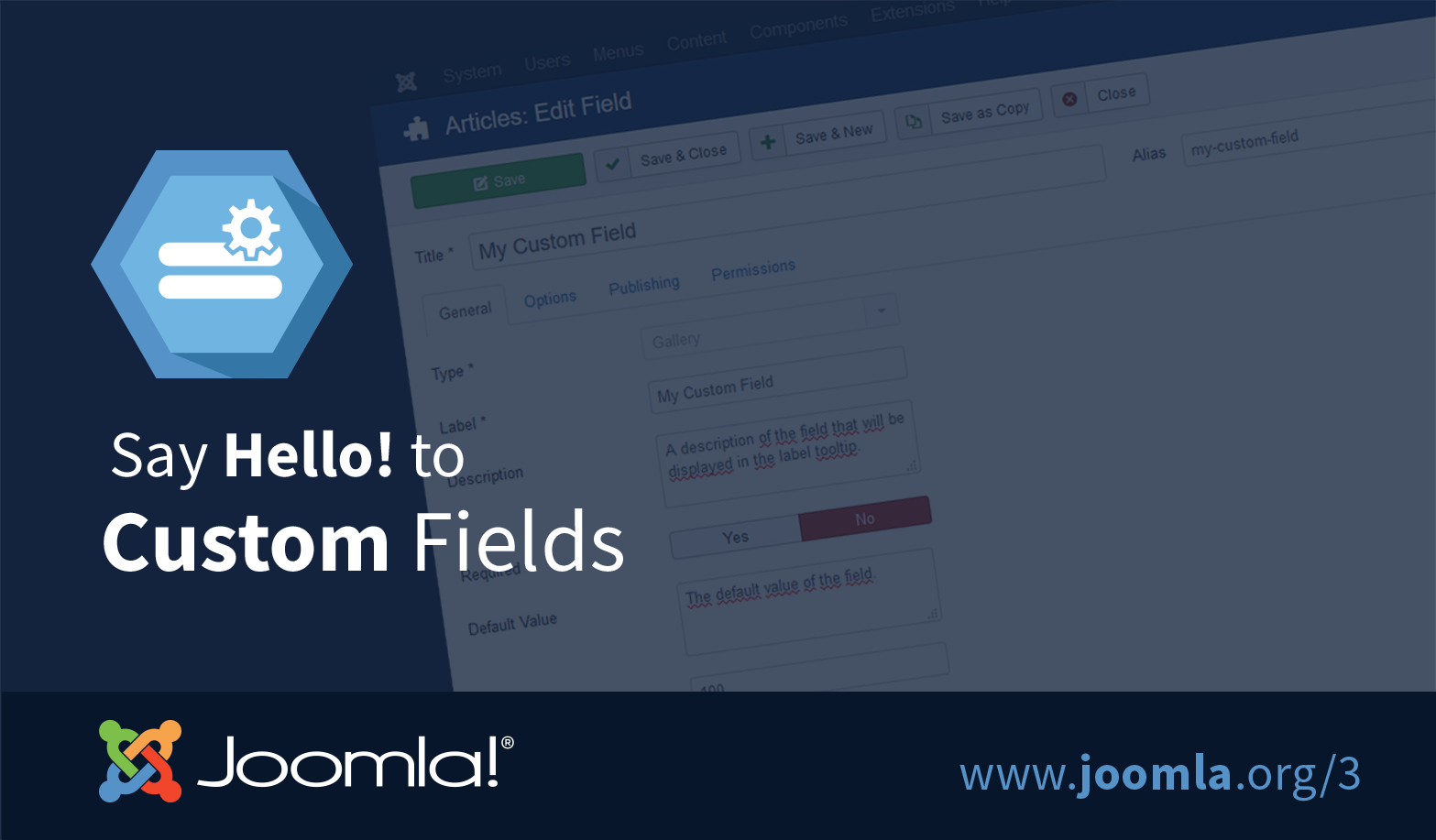 joomla-custom-fields