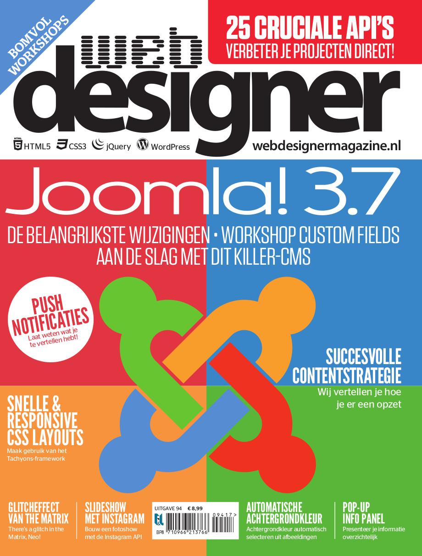 webdesigner-magazine