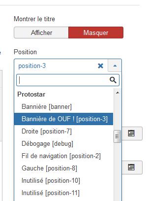 banniere_ouf